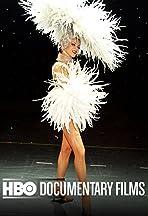 Showgirls: Glitz & Angst