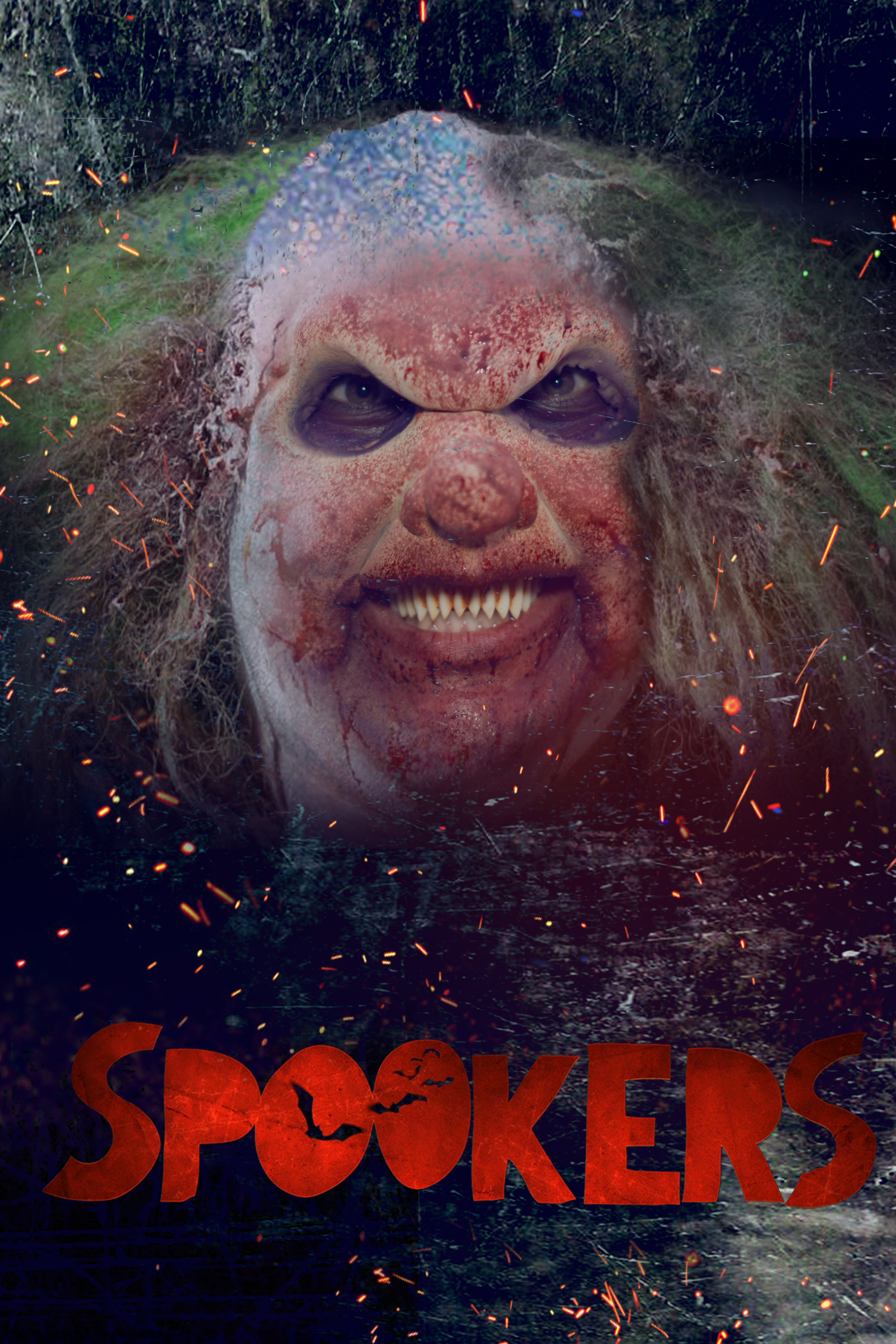 image Spookers Watch Full Movie Free Online