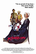Image of Mother's Day