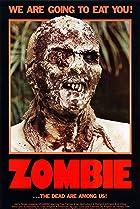 Image of Zombie