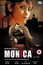 Image of Monica