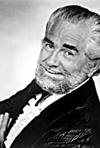 Foster Brooks's primary photo