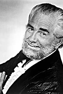 Foster Brooks Picture