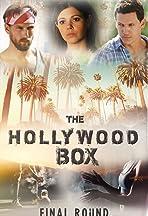 The Hollywood Box