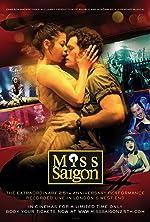 Miss Saigon 25th Anniversary(2016)
