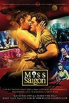 Image of Miss Saigon: 25th Anniversary