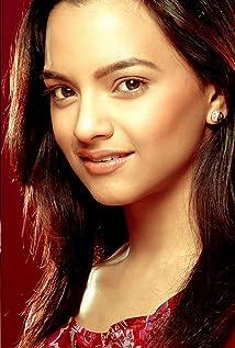 Aktori Anaitha Nair