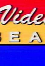 Video Beat