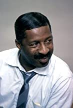 Erroll Garner's primary photo