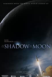 In the Shadow of the Moon (2007) Poster - Movie Forum, Cast, Reviews