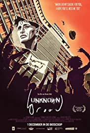 Unknown Brood Poster