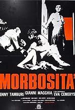 Morbosità