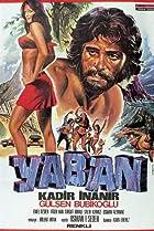 Image of Yaban