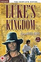 Image of Luke's Kingdom