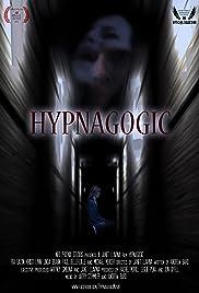 Hypnagogic Poster