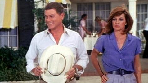 Dallas tv series 1978 1991 imdb - Dallas tv show family tree ...