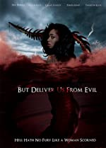 But Deliver Us from Evil(2017)