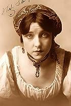 Image of Bertee Beaumont