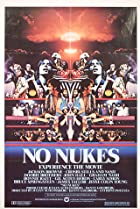 Image of No Nukes