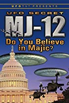 Image of Do You Believe in Majic?