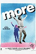 More(1969)