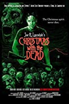 Image of Christmas with the Dead