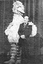Primary image for Bob Hope's World of Comedy