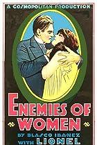 Image of Enemies of Women