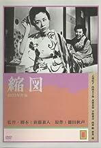Shukuzu