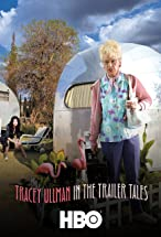 Primary image for Tracey Ullman in the Trailer Tales