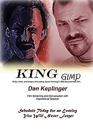 King Gimp(1999) Poster - Movie Forum, Cast, Reviews