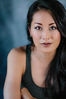 Olivia Cheng Picture