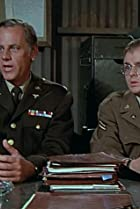 Image of M*A*S*H: The Trial of Henry Blake