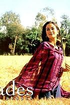 Image of Gayatri Joshi