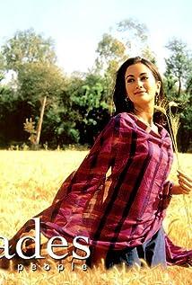 Gayatri Joshi Picture