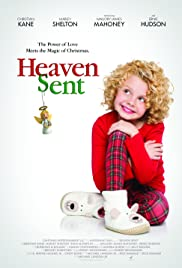 Heaven Sent (2016) Poster - Movie Forum, Cast, Reviews