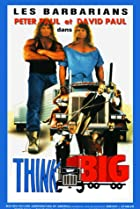 Image of Think Big