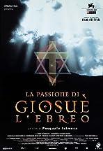 La passione di Giosué l'Ebreo