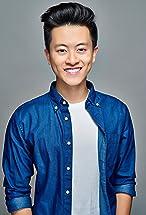 Alan Chow's primary photo