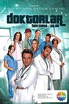 Image of Doktorlar