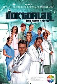 Doktorlar Poster