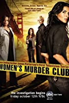 Image of Women's Murder Club
