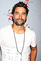 Ignacio Serricchio's primary photo