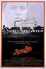 Norma Rae(1979)