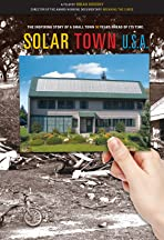 Solar Town USA