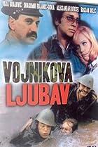 Image of Vojnikova ljubav
