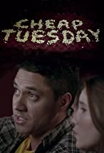 Primary image for Cheap Tuesday
