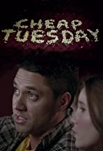 Cheap Tuesday
