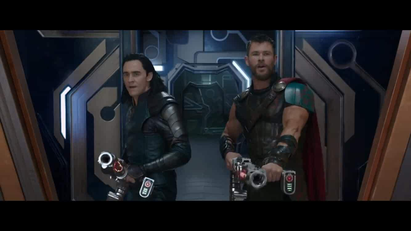 Thor: Ragnarok (2017) Full Movie Free Download And Watch Online In HD brrip bluray dvdrip 300mb 700mb 1gb