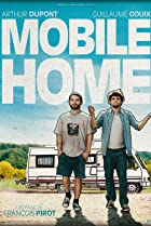 Image of Mobile Home